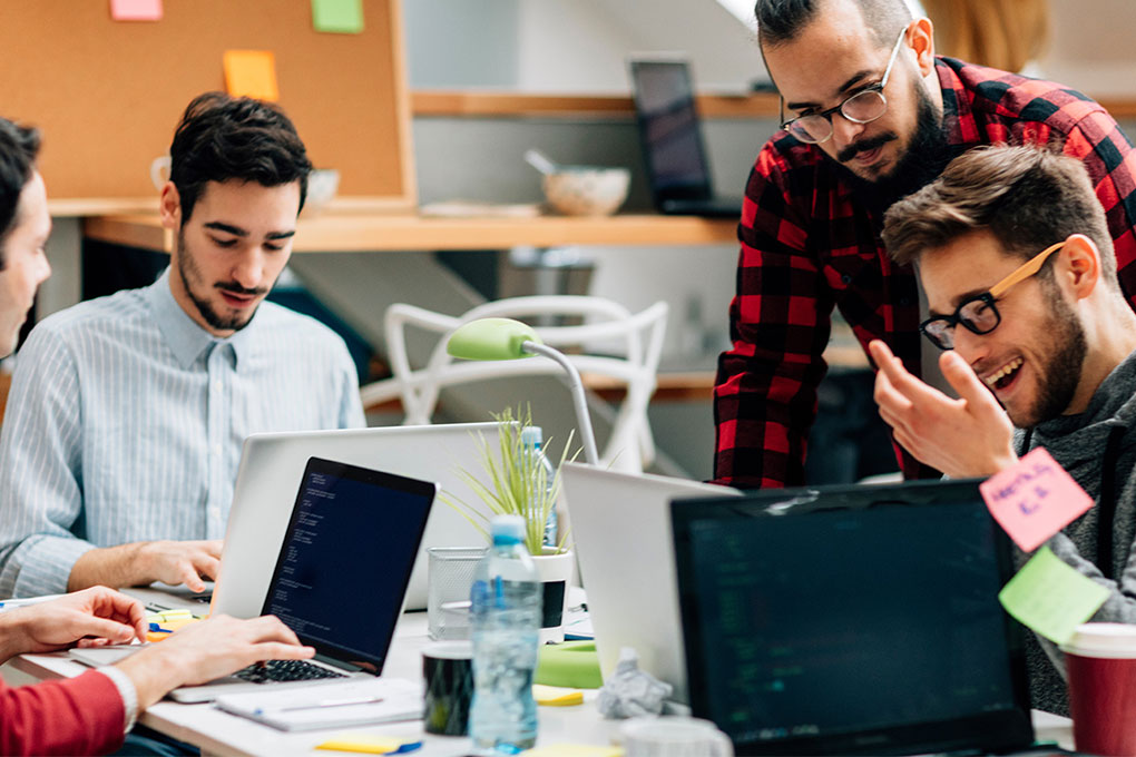 How to incorporate your business in 7 steps